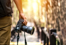 Photo of Stock Photos and Videos